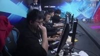 AG vs Wings SL i联赛CSGO项目中国区线下赛 第三场 12.19