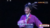 锡剧状元打更全剧(周东亮 董云华)
