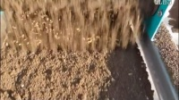 众发水稻播种机