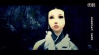 剑网三同人《蛊梦》