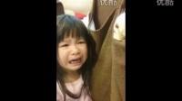 真不错【冯导】医生爸爸把2岁小泡芙吓到崩溃了,还要边跳小苹果