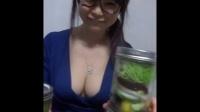 �i谷ゆり 性感美女 日本人 涉谷由里 Instagram