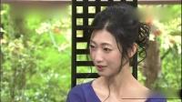 """32岁日本""""情色女王""""坛蜜退位 封号让给死对头 151221"""