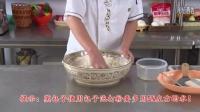 灌汤包胡萝卜包子的做法大全