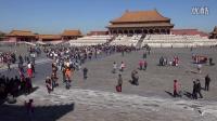 中国紫禁城【4K视频下载4kmee.com】