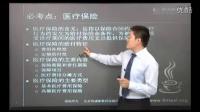 2016年AFP CFP注册国际金融理财师规划师考试视频