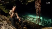 Amazing Underwater Caves - Wonders of Life w Prof Brian Cox - BBC|BBC Earth
