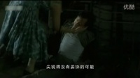 电影黑皮书:念念不忘张国荣