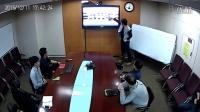 2015-12-11 深圳瀚旅建筑设计方案立面沙龙会议-片段