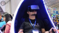 龙程9DVR虚拟现实体验馆设备价格游乐设备总代直销,28