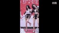 宠物爱好者88 【宠】罗丹菲饭拍视频合集种子网盘下载 LoveUs - Tickle 151203 韩国美女热舞