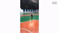 小学五年级体育《足球脚内侧传球》微课视频,第三届微课大赛视频