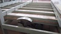 拼板机(指接板、直拼板)