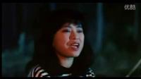 港台经典鬼片:【猛鬼出千】 _标清