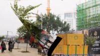 视频: 2015鑫恒晶品牌进驻柳州万达华城