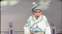 视频: 坠子书戏巧奇冤下载戏曲http://blog.sina.com.cn/s/blog_dbc53cc20102uyvm.html