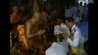 纪念泰国僧王
