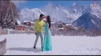 SANAM RE Title Song (Arjit Singh) [FreshMaza.Info] (Hindi movie 2015)