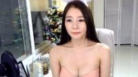 韩国美女主播mingming 2015-12-20 19-33-47-283
