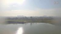 视频: 破风者 II 环阳澄湖自行车道 DJI之旅