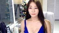 韩国美女主播mingming 2015-12-21 19-08-41-860