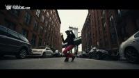 【FAKEHOME】阿迪达斯 贝壳头 炫彩系列 很酷的街舞
