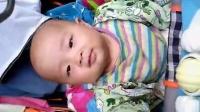 VID_20120821_141152