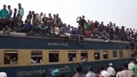 【发现最热视频】来口印度神油压压惊!阿三创造超载世界纪录