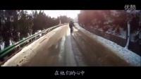 视频: 金盾铁骑之-怒放的生命