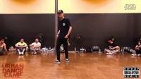 17~Make It Nasty~ by Tyga -- Ian Eastwood ft. Lyle Beniga & Pat Cruz编舞