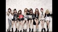 看热舞直播Q群:514891867(全免费)【福利???】盘点五大以美腿著称的韩国女团