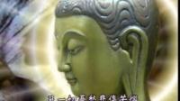 珍惜生命-文殊菩薩前生故事上集-3