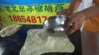 鸡蛋灌饼的面怎么擀 正宗鸡蛋灌饼的做法视频 郑州鸡蛋灌饼培训