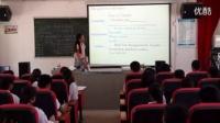高中英Unit3 A healthy life教学视频,郭海俊,2015年昌江县高中英语青年教师课堂教学评比课堂录像