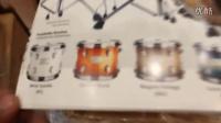 Odery Drums智利代理 - Rock Pro