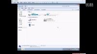 一键重装win7系统 快速安装系统教程 u盘安装win7系统视频教程