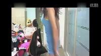 最新版美女热舞自拍 韩国性感热舞