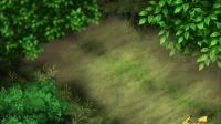 第37话 蠢动森林的朽木妖