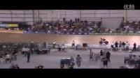 视频: Jack Bobridge刷新1小时自行车骑行世界纪录!