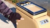 温州澳克15267784270  16款豪华扶手箱新上市支持批发零售