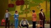 视频: 豫剧老子儿子弦子下载戏曲http://blog.sina.com.cn/s/blog_dbc53cc20102uyvm.html