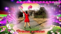 巩义宋陵广场舞 中华炫起来 动作分解 口令讲解 教学视频 歌手:山楂妹张月乔