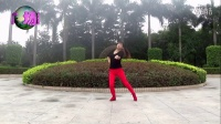 点击观看《益馨广场舞 燃烧爱 编舞:杨丽萍 现代舞 歌手:徐千雅》
