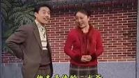 视频: 民间小调漂亮小姨要看紧下载戏曲http://blog.sina.com.cn/s/blog_dbc53cc20102uyvm.html