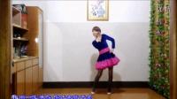 点击观看陈静广场舞 你不来我不老 演唱:高安&西单女孩视频
