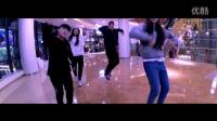 秦皇岛街舞 R.N.B舞蹈工作室X世纪港湾 圣诞联合出品