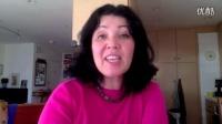 视频: 吉娜费尔曼BCHoardQQ微信928921498