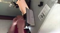 电容麦与悬臂支架安装视频 -------长厚数码专营店