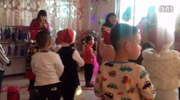 2015年小维尼班圣诞节