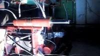 视频: 泥浆泵 电 话:18602252912 网 址:http://www.jkysygc.com/